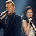 [ÁUDIO] Estónia: Conheça os temas da primeira semifinal do Eesti Laul 2018