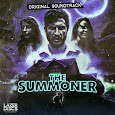 The Summoner Original Soundtrack