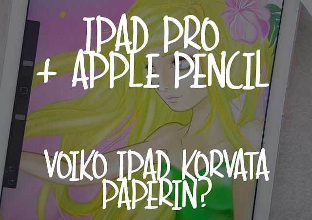 http://annioutlife.blogspot.fi/2017/04/voiko-ipad-korvata-paperin-ipad-ja.html