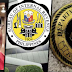 Rappler CEO Ressa, Ipinatatawag ng DOJ sa P133-M Tax Evasion Complaint!