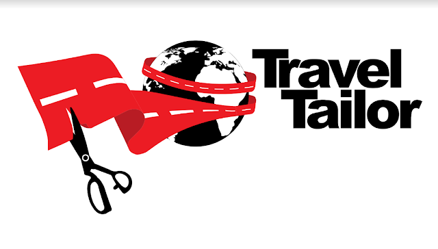 Travel Tailor - agentie de turism corporate in Bucuresti