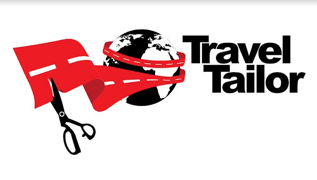 Travel Tailor - agentie de turism corporate in Bucuresti