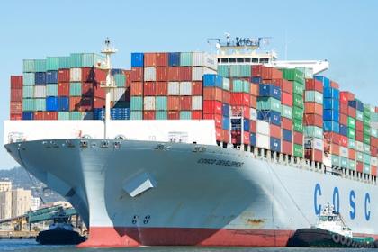 Kenapa Pemerintah Selalu Impor Barang dari Luar Negeri ?