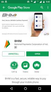 http://recruitmentaz.blogspot.com/2016/12/bhim-aap-details-new-aap-download-now.html