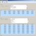 Sunplus Info Tool Platini Software Information Firmware