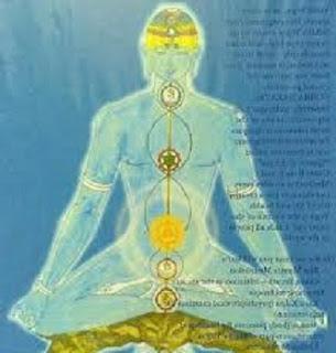 cara mengolah tenaga dalam dengan pernapasan,cara mengolah tenaga dalam sendiri,cara mengolah tenaga dalam yang benar,cara melatih tenaga dalam bagi pemula,