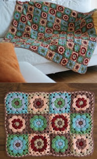 http://gosyo.co.jp/english/pattern/eHTML/ePDF/1001/29-210-40_41_Blanket_and_Placemat.pdf