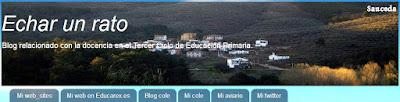 http://florentinosm.blogspot.com.es/