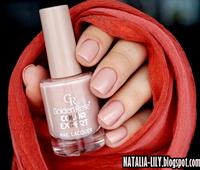 http://natalia-lily.blogspot.com/2015/03/golden-rose-color-expert-99-wiosnalato.html
