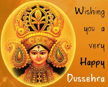 Dusshera-fb-status