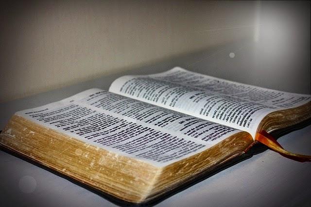 biblia carta de amor cristiana reina balera