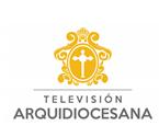 Arquidiocesana Canal 63