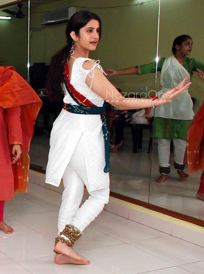 indian transparent salwar kameez