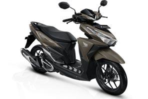 Honda - Vario 150