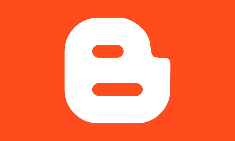 دروست کردنی دیزاین بۆ بلۆگەر Blogger