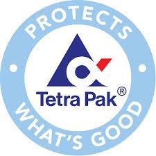Lowongan Kerja Terbaru PT TETRA PAK Indonesia tahun 2015