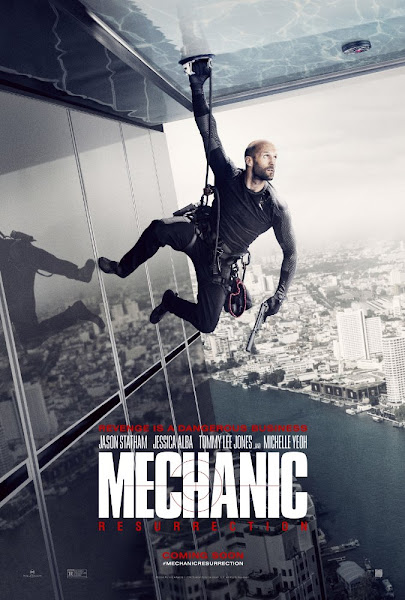 Mechanic Resurrection 2016 Hindi 720p BRRip Dual Audio Full Movie Download extramovies.in , hollywood movie dual audio hindi dubbed 720p brrip bluray hd watch online download free full movie 1gb Mechanic: Resurrection 2016 torrent english subtitles bollywood movies hindi movies dvdrip hdrip mkv full movie at extramovies.in