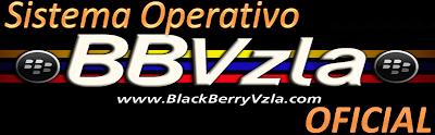 BlackBerry 7.1 para el BlackBerry Bold 9930 en su revisión 7.1.0.355 por la operadora Verizon Wireless. Enlace de descarga: 9930: AQUI