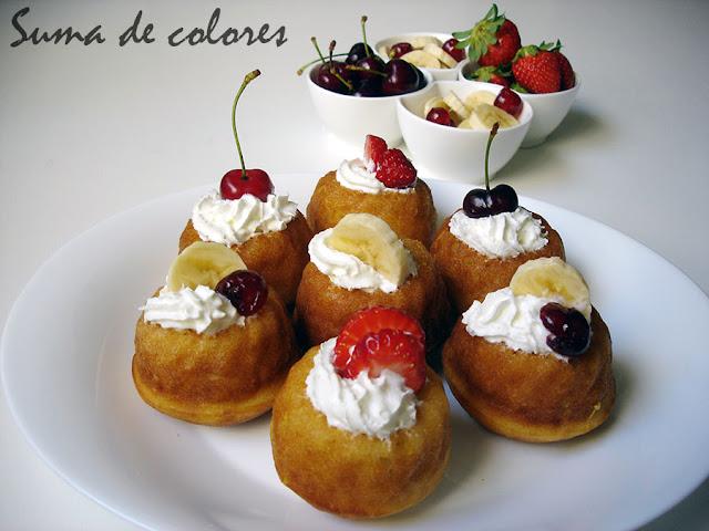 Babás-con-frutas-02