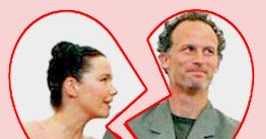 Cremaster Fanatic: Matthew Barney and Bjork Break Up!