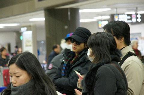 Yamashita tomohisa dating 2013 ford 10