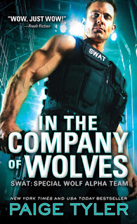 https://www.goodreads.com/book/show/25391400-in-the-company-of-wolves