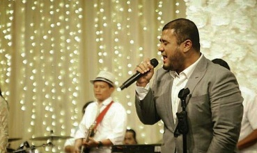 Penyanyi Mike Mohede Dikabarkan Meninggal Dunia