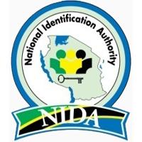 Jobs at The National Identification Authority (NIDA) - BAHI, DODOMA
