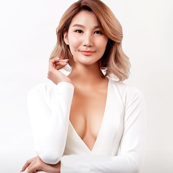 Wonjin Plastic Surgery Clinic Korea Sesuai Baik Dan Sempurna