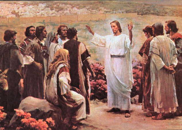 Resultado de imagen para cristianismo
