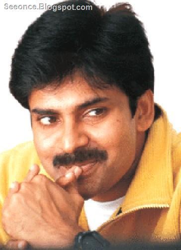 Pawan kalyan songs lyrics