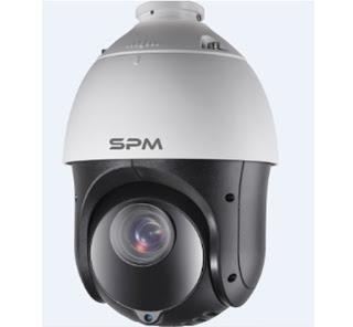 SPI-31002-KAP