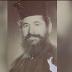Ντοκουμέντο για την οικογένεια Τσίπρα στη Χούντα