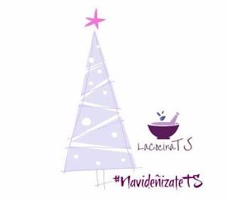 https://lacocinats.blogspot.com.es/2017/12/recopilatiorio-navidenizatets.html