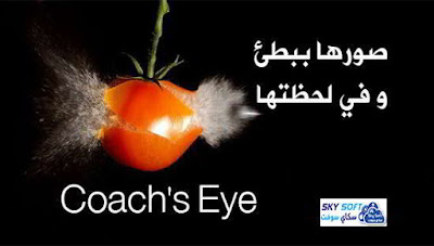 Download Coach's Eye apk