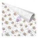 http://www.stonogi.pl/papier-scrapbookingu-zella-teal-floral-stories-prima-848163-p-22863.html