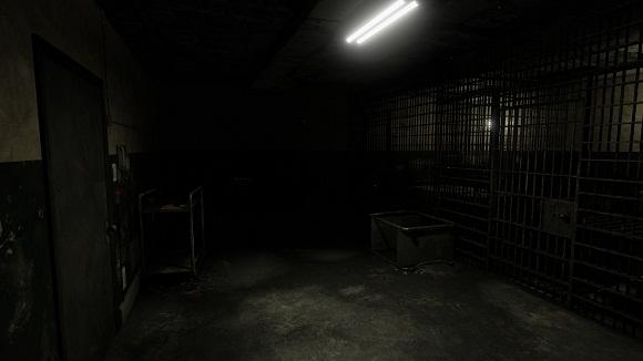 deluded-mind-pc-screenshot-www.deca-games.com-5