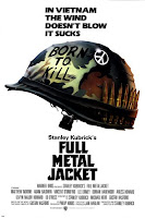Full Metal Jacket 1987 English 720p BRRip Full Movie Download