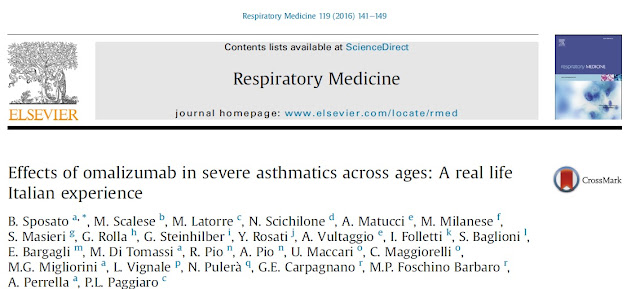 http://www.resmedjournal.com/article/S0954-6111(16)30228-1/abstract
