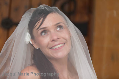 Hampshire Wedding Photography, Bridal Portrait