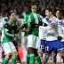 Ligue 1 Betting: Star man Khazri to turn Lyon green with envy