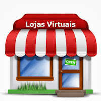 Loja virtual