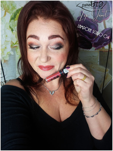 lampone-scuro-04-makeup purobio