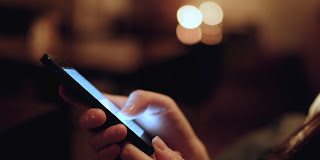 6 Alasan Ini Meyakinkan Kamu Untuk Membeli Pulsa Murah Secara Online