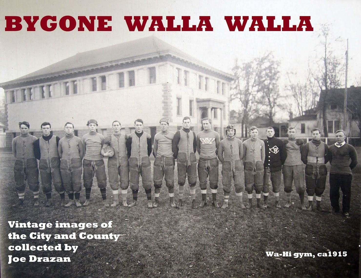 walla walla county dating Walla walla county jail inmate search, arrest records, inmate roster, booking information for walla walla,, washington look up any inmate in america on jailexchangecom.