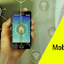 Impact of IoT on Mobile Apps