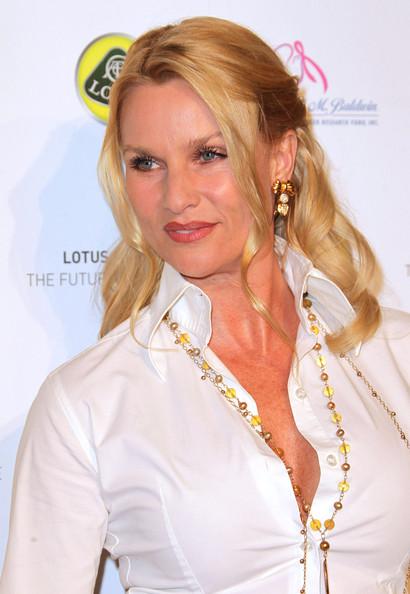 Nicole sheridan imdb