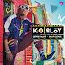 "K.O – ""Eloy"" ft. Gemini Major & Major League"
