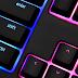 Saiba como configurar teclado, mouse e outros periféricos da Razer no Linux