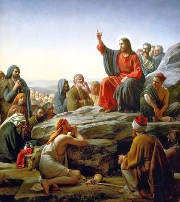 God-jesus-Bloch-Sermon-On-The-Mount